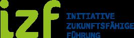 Logo und Claim farbig_72